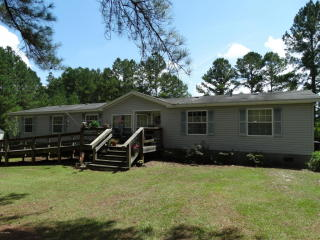 491 Woodpecker Parkway, Rocky Point NC