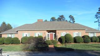 403 Huntington Road, Greenville SC