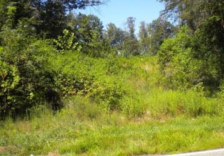 Boxwood Farm Road, Amherst VA