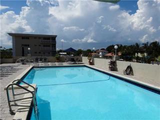 2881 Northeast 33rd Court #5F, Fort Lauderdale FL