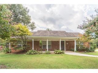 3026 Pleasant Plains Road, Matthews NC