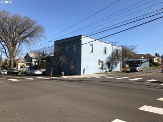 1202 Jackson Street, Oregon City OR