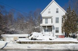 495 Washington St, Haverhill, MA