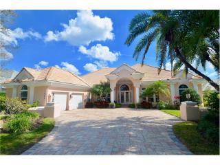 405 Trenwick Lane, Venice FL