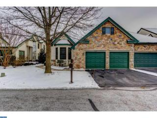 1645 Yardley Drive, West Chester PA