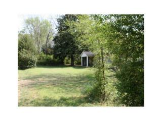 10570 Parsons Road, Johns Creek GA