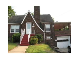 2409 Homestead Duquesne Road, West Mifflin PA