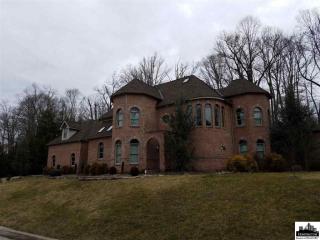 6 Windsor Drive, Huntington WV