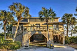 1473 South Waccamaw Drive, Murrells Inlet SC