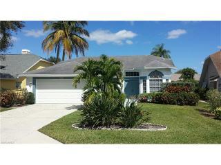6635 Merryport Lane, Naples FL
