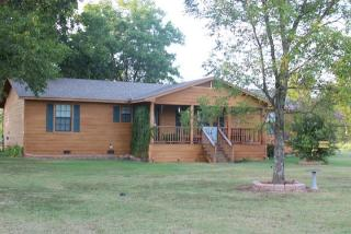 1830 County Road 4232, De Kalb, TX