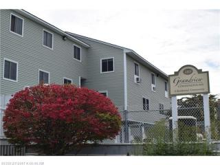 189 East East Grand Avenue 306, Old Orchard Beach ME