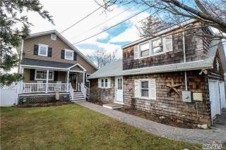63 Central Avenue, Amityville NY