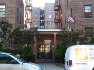 3727 86th Street #4R, Queens NY