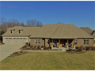 12958 Fawns Dell Place, Fishers IN