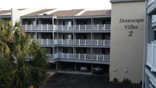 2111 West Fort Macon Road, Atlantic Beach NC