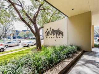 4950 Woodway Drive #306, Houston TX
