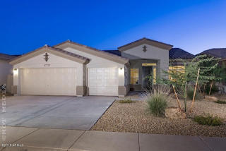 18241 W Young St, Surprise, AZ