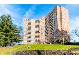 5900 Arlington Avenue #7L, Bronx NY