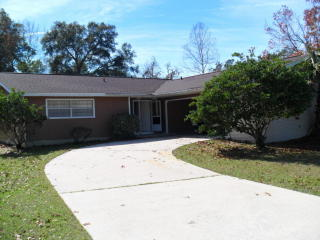 8156 Southwest 100th Lane Road, Ocala FL
