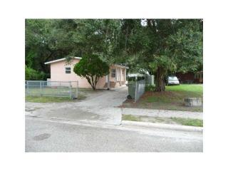 1560 20th Street, Sarasota FL