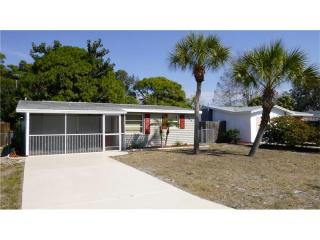 324 East Green Street, Englewood FL
