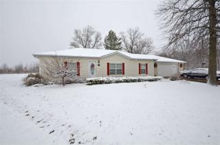 5120 Golfview Drive, Fort Wayne IN
