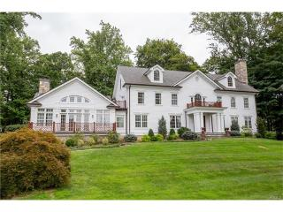 347 River Road, Briarcliff Manor NY