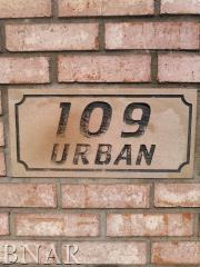 109 Urban Street #7, Bloomington IL