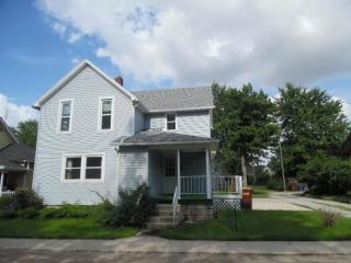2409 N Main St, Craigville, IN
