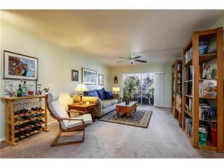 8107 Southwest 72nd Avenue #410E, Miami FL