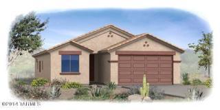 2925 South Royal Aberdeen Loop, Green Valley AZ