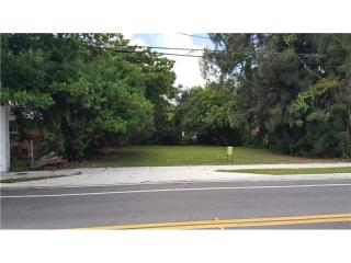 10308 Southwest 176th Street, Miami FL