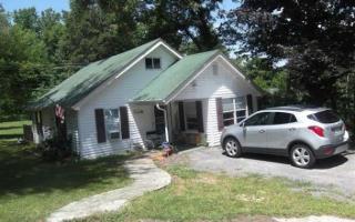 289 Taylor Hensen Road, Murphy NC