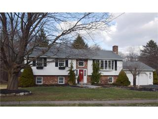 360 Dryden Drive, Cheshire CT