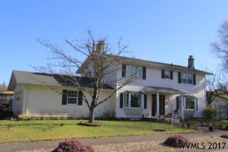 4714 Patricia Street Northeast, Salem OR