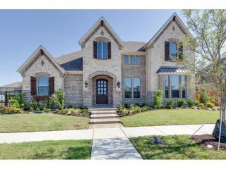 1104 Blue Lake Boulevard, Arlington TX