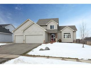 9192 Fairway Hill Drive, Elko New Market MN
