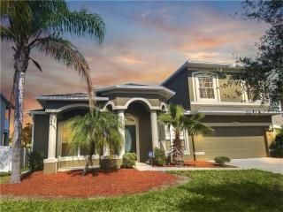 14713 Brunswood Way #1, Orlando FL