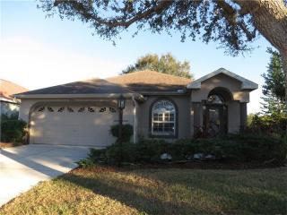916 Springwood Circle, Bradenton FL