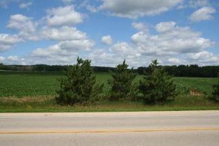L2 Highway 82, Oxford WI