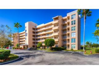 4570 Pinebrook Circle 206, Bradenton FL