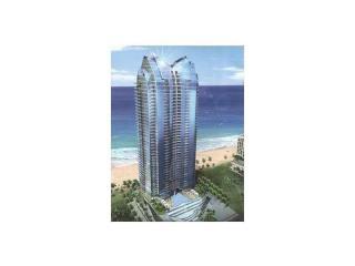 17121 Collins Avenue #1403, Sunny Isles Beach FL