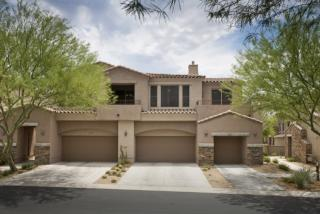 19475 North Grayhawk Drive #2152, Scottsdale AZ