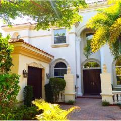 2211 Widener Terrace, Wellington FL