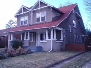 371 Albany Avenue, Kingston NY