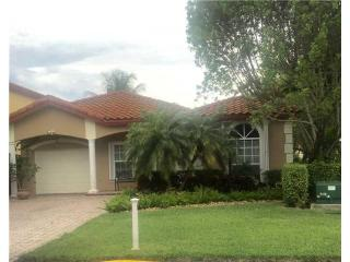 4798 Northwest 104th Avenue, Doral FL