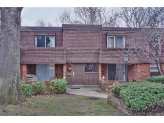 13579 Coliseum Drive #G, Chesterfield MO