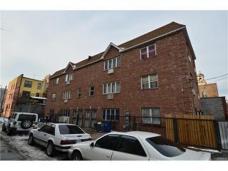 753 East 147th Street, Bronx NY