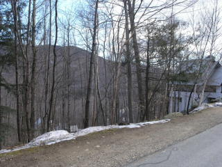 59 Flume Road, Lincoln NH